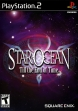 Logo Emulateurs STAR OCEAN : TILL THE END OF TIME