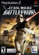 Логотип Emulators STAR WARS BATTLEFRONT
