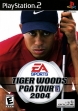 logo Emulators TIGER WOODS PGA TOUR 2004