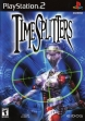 logo Emulators TIMESPLITTERS