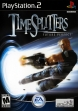 Логотип Emulators TIMESPLITTERS : FUTURE PERFECT
