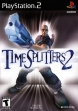 Logo Emulateurs TIMESPLITTERS 2