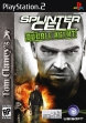 Logo Emulateurs SPLINTER CELL DOUBLE AGENT [USA]