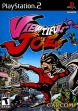 Логотип Emulators VIEWTIFUL JOE