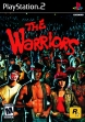 logo Emulators THE WARRIORS