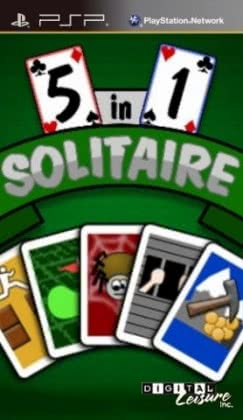 Apps mate | mindaxe blog: free download 123 free solitaire 10.
