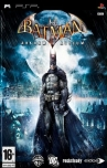 Batman - Arkham Asylum - Road To Arkham Roms jogo emulador download