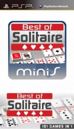 Best Of Solitaire (Clone) image