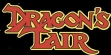 logo Emulators Dragon's Lair