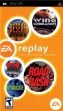 Logo Emulateurs EA Replay