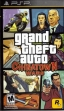 logo Emulators Grand Theft Auto : Chinatown Wars