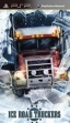 Logo Emulateurs Ice Road Truckers [USA]
