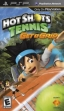 Логотип Emulators Hot Shots Tennis - Get A Grip