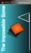logo Emuladores The Impossible Game