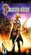 logo Emulators Jeanne d'Arc (Clone)