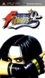 Logo Emulateurs The King of Fighters '95