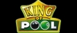 Логотип Emulators King of Pool