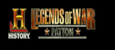 Legends Of War - Patton's Campaign image