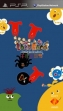 logo Emulators LocoRoco Midnight Carnival