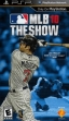 logo Emulators MLB 10 : The Show