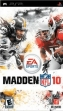logo Emulators Madden NFL 10