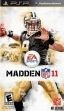 logo Emulators Madden NFL 11