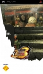 Monster Hunter Portable 3rd Roms jogo emulador download