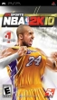 logo Emulators NBA 2K10