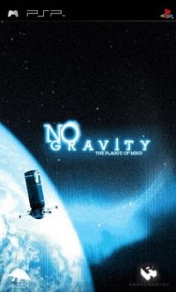 No Gravity : The Plague of Mind image
