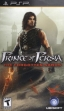 Logo Emulateurs Prince Of Persia : The Forgotten Sands