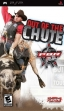 logo Emuladores Pro Bull Riders - Out of the Chute (USA) (PSN)
