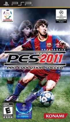 pes 15 psp iso free download