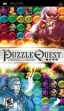 Logo Emulateurs Puzzle Quest : Challenge of the Warlords