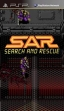 logo Emulators SAR : Search and Rescue (Clone)