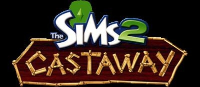 download the sims 3 psp cso