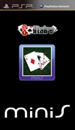 Best of solitaire download game psp ppsspp psvita free.