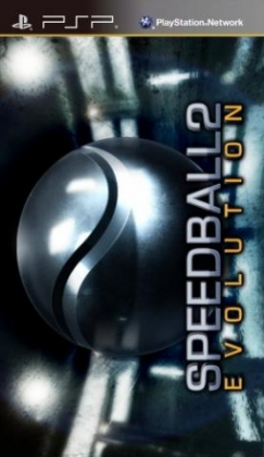Speedball 2 Evolution (Clone) image