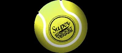 Super Pocket Tennis image