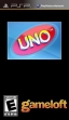 logo Emulators Uno (Clone)