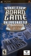 Logo Emulateurs Ultimate Board Game Collection