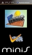 Logo Emulateurs VT Tennis (Clone)