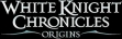 Logo Emulateurs White Knight Chronicles : Origins