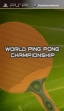 logo Emulators World Ping Pong Championship (Clone)