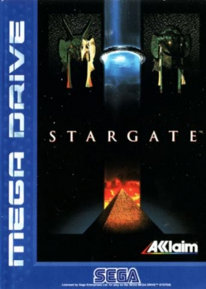 Stargate [Europe] (Beta) image