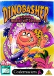 logo Emulators DINOBASHER STARRING BIGNOSE THE CAVEMAN [EUROPE] (PROTO)