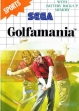 Logo Emulateurs GOLFAMANIA [EUROPE] (BETA)