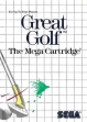 Logo Emulateurs GREAT GOLF (BETA)
