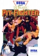 logo Emuladores PIT-FIGHTER [EUROPE]
