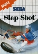 Logo Emulateurs SLAP SHOT [EUROPE]