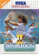 Logo Emulateurs WIMBLEDON II [EUROPE]